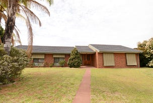 1 Colombard Court, Irymple, Vic 3498