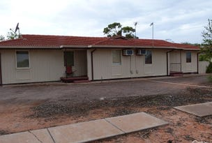 16-18 Higginson Street, Port Augusta, SA 5700