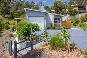 133 Litchfield Cres, Long Beach, NSW 2536