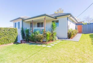 1 Eighth Street, Speers Point, NSW 2284