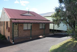 50 Hills Street, North Gosford, NSW 2250