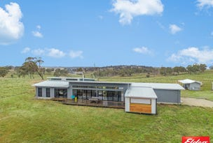 252 Oxley Drive, Walcha, NSW 2354