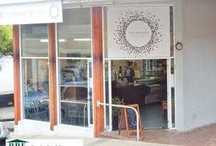 21 Paragon Avenue, South West Rocks, NSW 2431