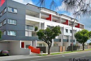10/28-32 Marlborough Road, Homebush West, NSW 2140