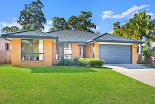 6 Crane Place, Port Macquarie, NSW 2444