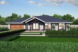 Lot 405/405 Rosehill Estate, Millfield, NSW 2325