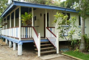 40 Barton Street, Nelly Bay, Qld 4819