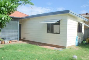 1-17 Ungala Road, Blacksmiths, NSW 2281