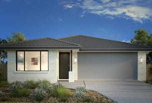 Lot 1829 French Terrace, Wodonga, Vic 3690