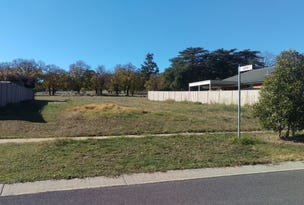 Lot 60, Hayes Drive, Beechworth, Vic 3747