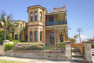 1 The Avenue, Randwick, NSW 2031