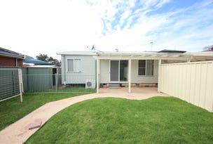 49a Lamerton Street, Oakhurst, NSW 2761