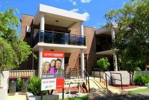 4/164 Hurstville Road, Oatley, NSW 2223