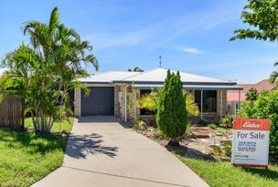 4 STITT CLOSE, Glen Eden, Qld 4680