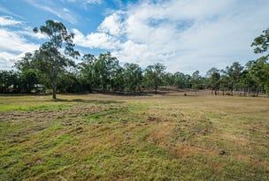 Lot 72 Merton Brook Estate, Clarenza, NSW 2460