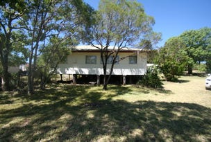 46 Williams Street, Springsure, Qld 4722