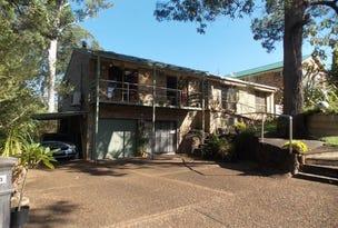 14  Walmsley Road, Ourimbah, NSW 2258