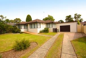 1 Macintyre Crescent, Ruse, NSW 2560
