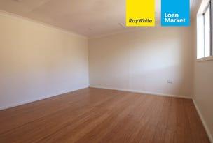 4a Lenton Street, Fairfield, NSW 2165