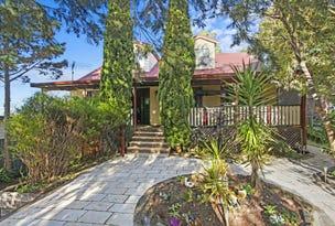 62 Adelaide Street, Lawson, NSW 2783