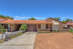 39B Blackadder Road, Swan View, WA 6056