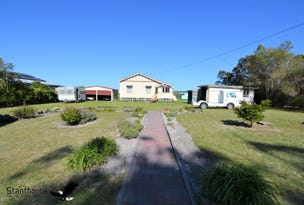 725 Granite Belt Drive, Cottonvale, Qld 4375