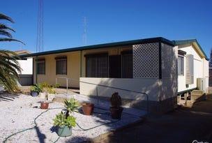 28 Herbert Street, Moonta Bay, SA 5558