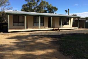 84 Vennacher Street, Merriwa, NSW 2329
