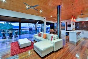 Point Blue/15 Marina Terrace, Hamilton Island, Qld 4803