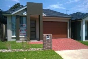 10 Bisen Street, Kellyville Ridge, NSW 2155