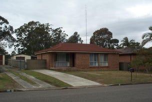 31 Bottlebrush Avenue, Medowie, NSW 2318