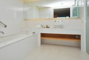 Villa 59 Elysia, Pokolbin, NSW 2320