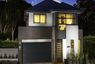 Lot 1446 Bong Bong Rd, Horsley, NSW 2530