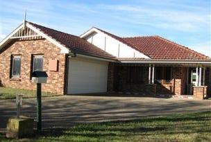 207 Wallace Street, Braidwood, NSW 2622