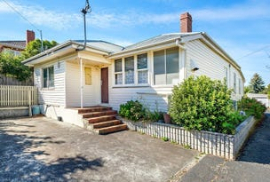 22 Sunnyside Road, New Town, Tas 7008