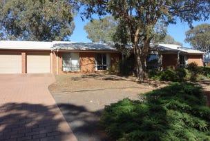 74 Phillis Street, Kangaroo Flat, Vic 3555