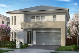 Lot 253 Cullen Circuit, Gledswood Hills, NSW 2557