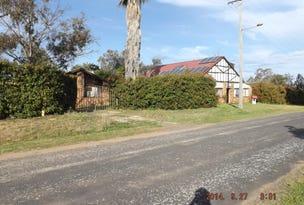 4 Molong Street, Manildra, NSW 2865