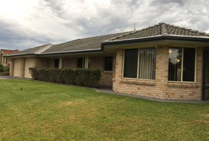 78 Worcester Drive, East Maitland, NSW 2323