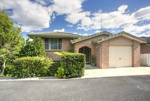 8/10 Woodbell Street, Nambucca Heads, NSW 2448