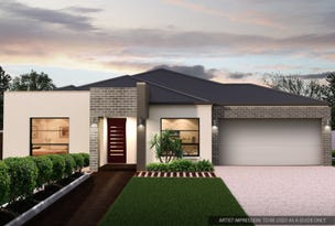 Lot 76 Highview Drive, Hillbank, SA 5112