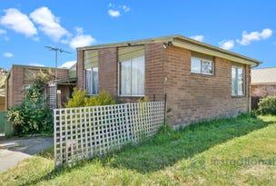 14 Laurence Place, Gagebrook, Tas 7030