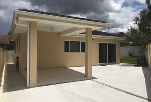 7a Zenith Cl, Wakeley, NSW 2176