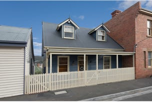 38 St Georges Terrace, Battery Point, Tas 7004