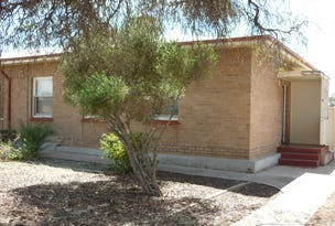 20 Walsh Street, Whyalla Norrie, SA 5608
