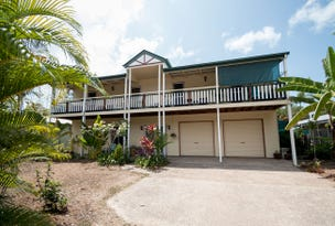 3 Compass Crescent, Nelly Bay, Qld 4819