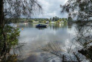 2 Thule Road, Nelligen, NSW 2536
