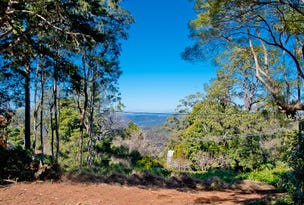 1811 Mount Glorious Rd, Mount Glorious, Qld 4520