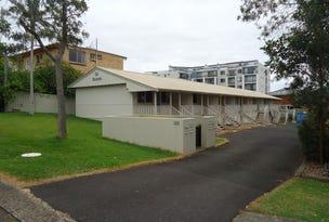 6/123 BRIDGE STREET, Port Macquarie, NSW 2444
