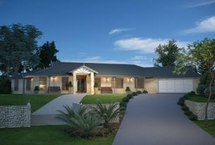 Lot 42 Wheatley Road, Loxton, SA 5333